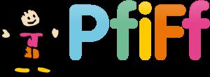 Pfiff_Logo_RGB_high_Claim